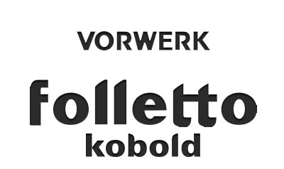 Vorwerk International